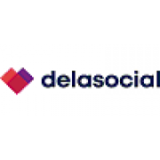 Digital Advertising Manager (m/w/d) job image