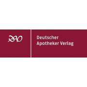 Volljurist im Verlagswesen (m/w/d) job image