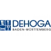 Referent/in Kommunikation (m/w/d) job image