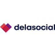 Account Manager Digital & Social Media (m/w/d) job image