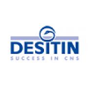 Assistenz (m/w/d) Marketing & Vertrieb job image