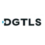 Digital Consultant (m/w/d) job image