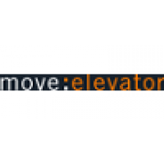 Performance Marketing Manager (w/m/d) job image