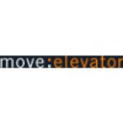 Senior Strategic Planner (w/m/d) in Voll- oder Teilzeit job image