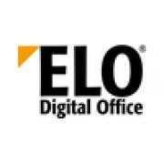 Werkstudent (m/w/d) ELO Academy Bereich E-Learning job image