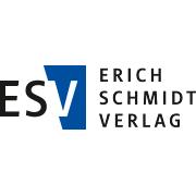 Redakteur (m/w) Print/Online für Management und Wirtschaft – Bereich Stift ungswesen job image