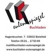 Buchhändler*in gesucht für Politik & Poesie job image