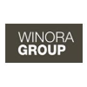 Brand Manager Winora (m/w/d) job image