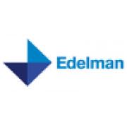 Assistant Account Executive (m/w/d) im Bereich Brand Marketing job image