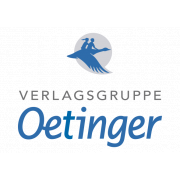 Foreign Rights Manager (m/w/d) job image