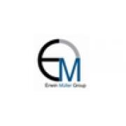 Senior Online Marketing Manager (m/w/d) job image