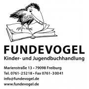 Buchhändler*in in Voll- oder Teilzeit gesucht! job image