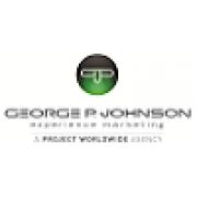 Experience Marketing Strategist (m/w/d) job image