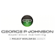 Senior Concept Manager (m/w/d) job image