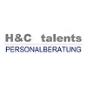 Fachbereichsleiter digitale Fortbildungsangebote (m/w/d) job image