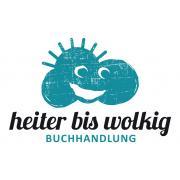 Buchhändler*In in Vollzeit, unbefristet job image