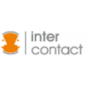 Projektmanager Digitales Marketing (m/w/d) mit Schwerpunkt SEO job image