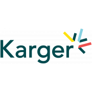Key Account Manager ARI job image