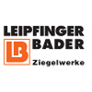 Mitarbeiter Online-Marketing (m/w/d) job image