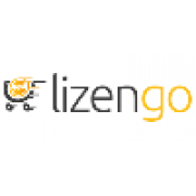 SEO- / Online Marketing Manager (m/w/d) job image
