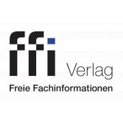 Volontariat Assistenz Marketing und Vertrieb (m/w/d)  job image