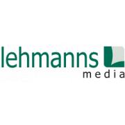 Buch- und Medienhändler für den Verkauf im Laden und auf Kongressen (m/w/d) in Vollzeit job image