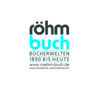 Mitarbeiter/in Buchhandel (m/w/d) job image