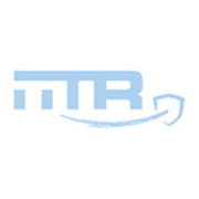 Manager (w/m/d) Global Public Relations job image
