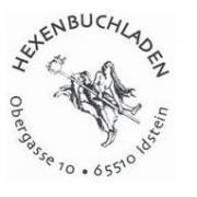 Buchhändler*in (m/w/d) job image