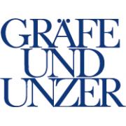 Lektor für die Marken Gräfe und Unzer/HALLWAG (m/w/d) job image