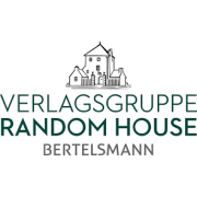 Programmleitung (m/w/d) für den Verlag Ariston job image