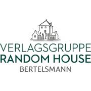 Lektor (m/w/d) für den Heyne Verlag im Bereich Belletristik (Taschenbuch) job image