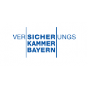 Web- und Business Intelligence Analyst (m/w/d) job image