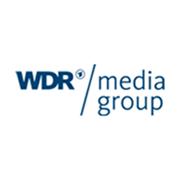 Sales Manager (m/w/d) Digital Distribution Audio & Podcast job image