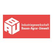 Verwaltungsangestellter (m/w/d) job image