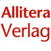 Volontariat Presse & Marketing job image