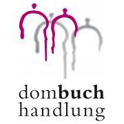 Buchhändler/in job image