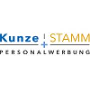 Ausbildung zum Medienkaufmann (m/w/d) Digital und Print job image
