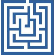 Lektoratsvolontariat im Fachbuchverlag (m/w/d) job image