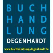 Buchhändler/Vollzeit (m/w/d) job image