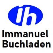 Buchhändler (m/w/d) gesucht job image