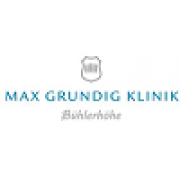 Mitarbeiter (m/w/d) Marketing / Public Relations job image