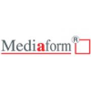 CONTENT MANAGER (M/W/D) IM E-COMMERCE/ONLINESHOP job image