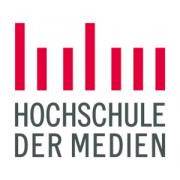 Mitarbeiter (m/w/d) im Bereich Verlagswirtschaft / Publishing job image