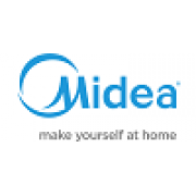 Digital Content & Marketing Specialist m/w/d job image