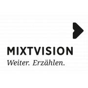 MARKETING-MANAGEMENT, DIGITAL & PRINT (W/M/D), VOLLZEIT job image