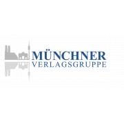 Lektor/in Sachbuch FBV job image