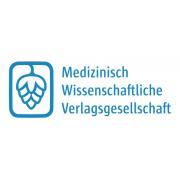 (Junior) Projektmanager/Editor (m/w/d) in Fachverlag (Gesundheit, Wirtschaft, Gesellschaft) Einstieg auch als Volontariat/Trainee job image