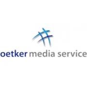 Digital Media Manager (m/w/d) job image