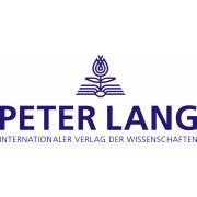 Verlagshersteller(in) Print und eProdukte (100 %) job image